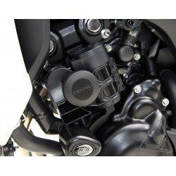Support klaxon DENALI SoundBomb Honda CB500F