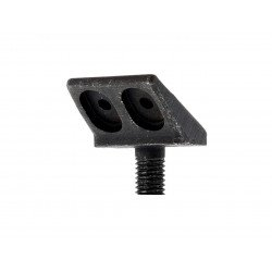 Griffe nue CORMACH pour démonte pneus 892259