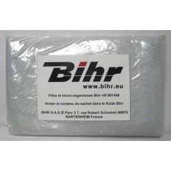 Filtre biologique de rechange BIHR