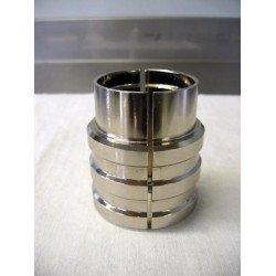 Bague de montage KYB joint spi Ø41mm
