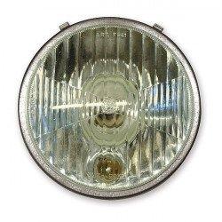 Pièce détachée -  Phare de rechange UFO pour plaque phare 780289/780210/780230/780260