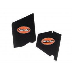 Kit déco boîte à air antidérapant TWIN AIR