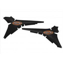 Kit déco boîte à air antidérapant TWIN AIR Yamaha YZ125/250