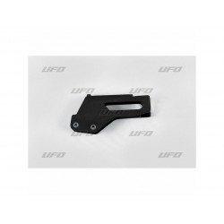 Guide chaîne UFO noir Suzuki RM-Z250