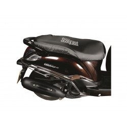 COUVRE SELLE SCOOTER L