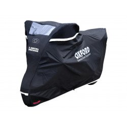 House de protection OXFORD Stormex taille L