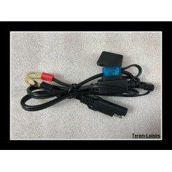 Cable pour Chargeur...