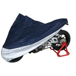 HOUSSE MOTO TAILLE M