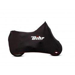 Housse de protection intérieure BIHR noir taille XL