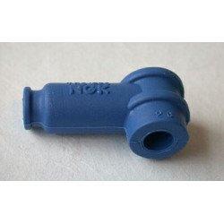 Anti-parasite NGK TRS1225 bleu pour bougies R6120/7282
