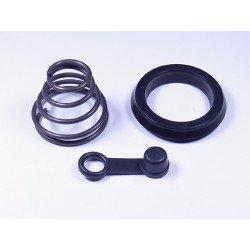 Kit réparation de récepteur d'embrayage TOURMAX Kawasaki ZX750, ZR/ZX1200, ZX1100