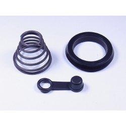 Kit réparation de récepteur d'embrayage TOURMAX Kawasaki VN15000, ZL/ZX900, ZL/ZX1000