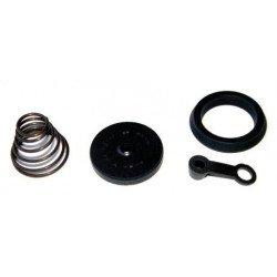 Kit réparation de récepteur d'embrayage TOURMAX Suzuki GSF1200/GSXR1100/RF900R
