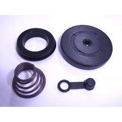 Kit réparation de récepteur d'embrayage TOURMAX Suzuki GSF650 Bandit