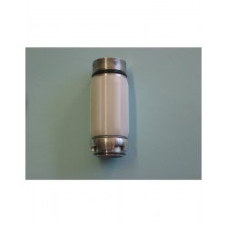 Tête de cylindre de fourche KYB Kawasaki ZX6