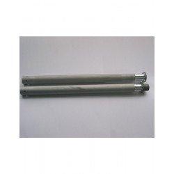 Cylindre de fourche complet KYB Suzuki GSX-R1000