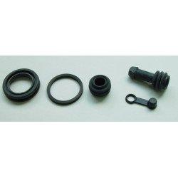 Kit réparation d'étrier de frein TOURMAX Suzuki RM80