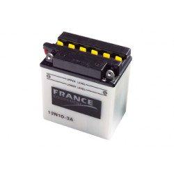 Batterie FE 12N10-3A