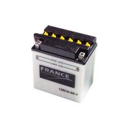 Batterie FE 12N10-3A1