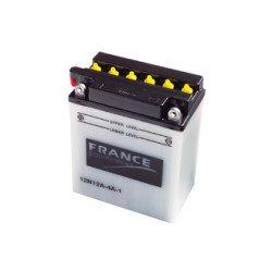 Batterie FE 12N12A-4A-1