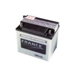 Batterie FE 12N24-3A