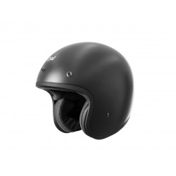 Casque ARAI Freeway Classic Frost Black taille XL