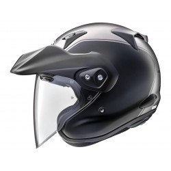 Casque ARAI CT-F Gold Wing Grey taille XXL