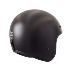 Casque ARAI Freeway Classic Frost Black taille XS