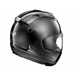 Casque ARAI RX-7V Diamond Black taille XL