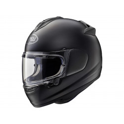 Casque ARAI Chaser-X Frost Black taille XS