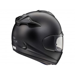 Casque ARAI Chaser-X Frost Black taille XL