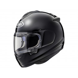 Casque ARAI Chaser-X Diamond Black taille XL