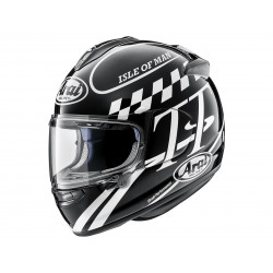 Casque ARAI Chaser-X Classic TT taille S