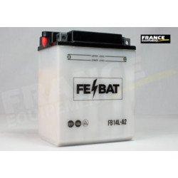 Batterie FE-BAT FB14L-A2