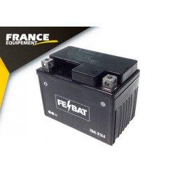 Batterie FE-BAT FB4L-B-FA - (Activé en usine)