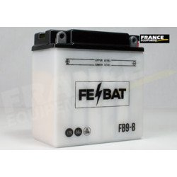Batterie FE-BAT FB9-B (9B)