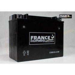 Batterie C50N18-A FE Motoculture