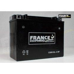 Batterie C50N18L-A FE Motoculture