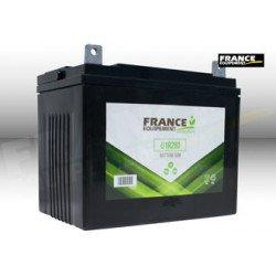 Batterie U1R-280 SLA FE Motoculture (U1R-9)