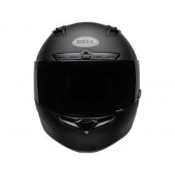 Casque BELL Qualifier DLX Mips Solid Matte Black taille XS