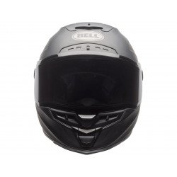 Casque BELL Star DLX Mips Solid Matte Black taille L