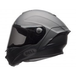 Casque BELL Star DLX Mips Solid Matte Black taille XL