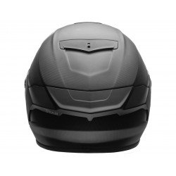 Casque BELL Race Star Flex DLX Matte Black taille M