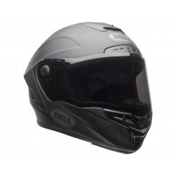 Casque BELL Star DLX Mips Solid Matte Black taille S