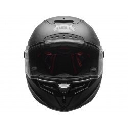 Casque BELL Race Star Flex DLX Matte Black taille XXL