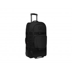 Sac de voyage OGIO ONU 29 Checked Stealth