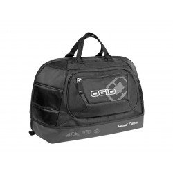 Sac à casque OGIO Head Case Stealth
