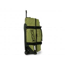 Sac de voyage OGIO RIG 9800 Army Green