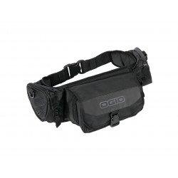 Sacoche à outils OGIO MX450 Stealth