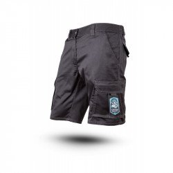Short S3 Mecanic taille XL